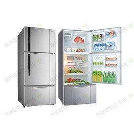 龍錸^(秝琦^) 三洋~SANLUX^(SANYO^) 自然科技 直流變頻 電冰箱 SR~