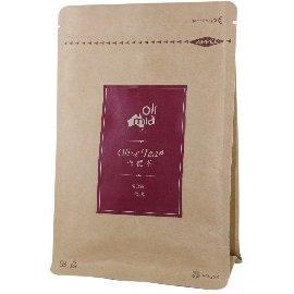 ~即期品大 ~^~ 澳莉米雅Olimia ^~ 橄欖葉茶包~玫瑰口味^(1袋20入^)