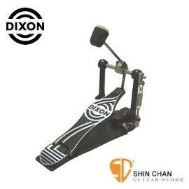 大鼓踏板 #9658 Dixon PP9270 大鼓單踏單鏈踏板~PP~9270~