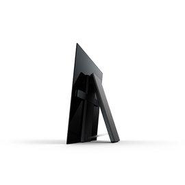 《名展影音》限時贈行李箱 !加贈4K發燒HDMI線 SONY 55吋 KD-55A1 4K HDR OLED面板液晶電視