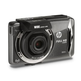 HP惠普 F800X WiFi GPS 行車記錄器 另售 MIO MIVUE 658 WI