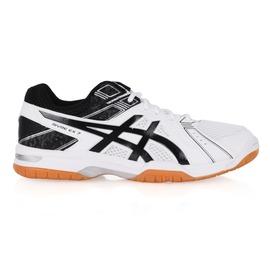 ASICS RIVRE EX 7 男排球鞋 (免運 羽球鞋 亞瑟士【02015867】≡排汗專家≡