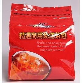 【雀巢】蜂蜜雪梨茶580ml,24瓶 箱,平均單價19.54元