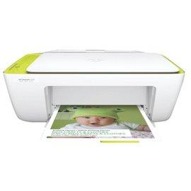 ~HP~DeskJet 2130 多 事務機 黑白列印高達 20 ppm 輕巧 學生 個人