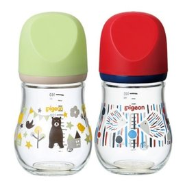 【贈4入260mlPP奶瓶(市價$1440)】英國【PHILIPS AVENT】輕乳感PP標準型單邊電動吸乳器-附手動配件組
