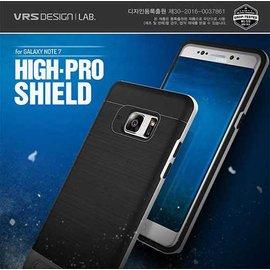 Ark 雅客 ^  韓國VRS HIGH~PRO SHIELD 隱藏支架 雙層式背殼 手機