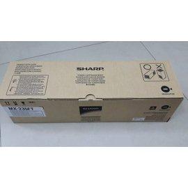 夏普 SHARP AR~5618 5620 ^(MX~235FT^) 黑色 影印機 碳粉匣