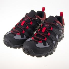 MERRELL  Chameleon Shift VENTILATOR GORE-TEX 戶外鞋 ML65007