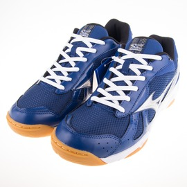 Mizuno  WAVE TWISTER 4 羽球 排球鞋 V1GA158025