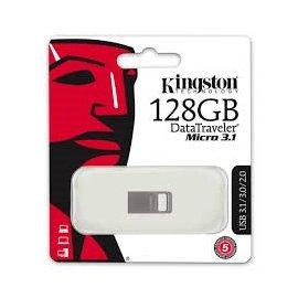 DTMC3 128GB 金士頓 Micro 3.1 DTMC3 128G USB 3.1