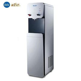 【淨水生活】《普德Buder》BD-2036 普德熱交換雙溫直立式飲水機【直立式】【熱水安全開關】【中空絲膜過濾】