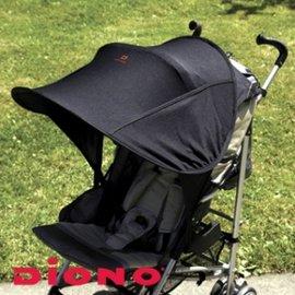 DIONO 遮陽棚--抗UV