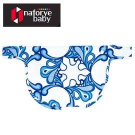 【拉孚兒 Naforye】揹巾口水兜 - 情繫太平洋