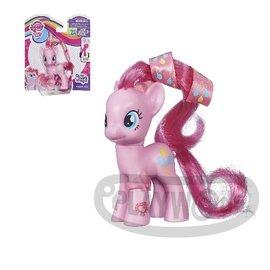 ~Playwoods~^~彩虹小馬My Little Pony^~ 第五季 小馬組~碧琪P