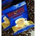 膠囊低咖啡因咖啡 ^(100入^)