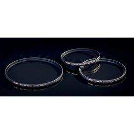 ~下殺 ~耐司NISI XDW XD~W MCUV 保護鏡 82mm 16層鍍膜 高透光率