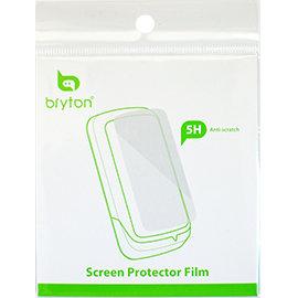 Bryton Rider 100螢幕保護貼