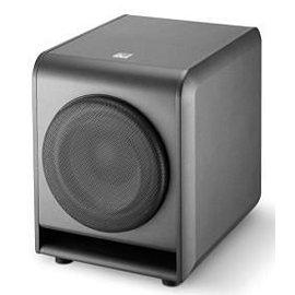禾豐音響 法國 Focal CMS SUB 重低音喇叭 音寶 貨保1年 CMS40 CMS
