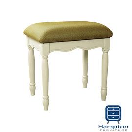 ~Ailiwu愛麗屋~H ton安琪拉化妝椅 ^(白^) ~ 書桌椅 椅子 化妝椅 梳妝椅