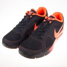 零碼出清~NIKE  AIR MAX SEQUENT 慢跑鞋 719912012