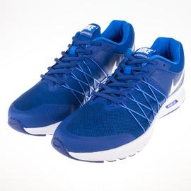 NIKE  AIR RELENTLESS 6 MSL 男慢跑鞋-深藍 843881400