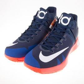 NIKE  KD TREY 5 IV EP 籃球鞋 844573416
