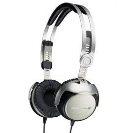 志達電子 T51p 德國拜耳 Beyerdynamic Tesla技術 攜帶 可折疊 耳罩