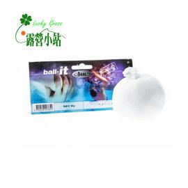大林小草~【BALL56】BEAL 法國 碳酸鎂粉球 56G-【國旅卡】