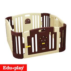 Edu-Play 遊戲圍欄