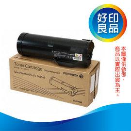 ~好印良品~FujiXerox 富士全錄 CT201948  容量碳粉匣^(10K^)