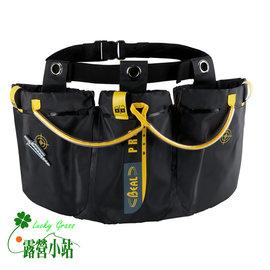 大林小草~【SAC.GT】BEAL 法國GENIUS TRIPLE 三袋式工具攜行袋-【國旅卡】