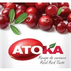 ~天然蔓越莓乾~200g 包~5包 組~加拿大 100^%天然蔓越莓乾 來自ATOKA