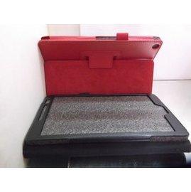 現貨加預購 華碩ASUS MeMo Pad 7 ME572C/572CL平板 像框可立掀蓋薄型商務書本皮套   送專用保貼一張