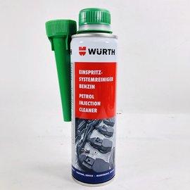 ^~機油倉庫^~ WURTH BENZIN PETROL TREATMENT 汽油精 汽油