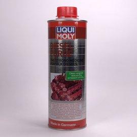 ^~機油倉庫^~ LIQUI MOLY DIESEL PURGE ^(紅蓋^) 柴油添加劑