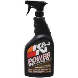 ^~機油倉庫^~ K  N air filter clean 空濾清潔 藥水 99~062