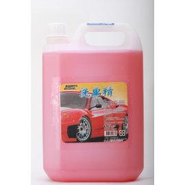 機油倉庫 SIIIC濃縮洗車精 3780CC