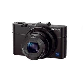 ~喬翊 ~SONY DSC~RX100II 相機^( 貨^)即日起至2016.11.6買就
