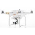 DJI Phantom 3 Professional 空拍機 晶豪野3C 攝影 貨
