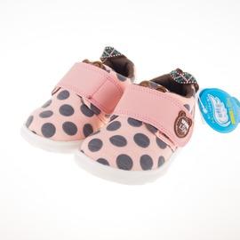 IFME  寶寶運動機能鞋-粉 IF22-670738