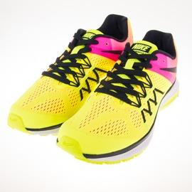 NIKE  ZOOM WINFLO 3 OC 慢跑鞋 844739999