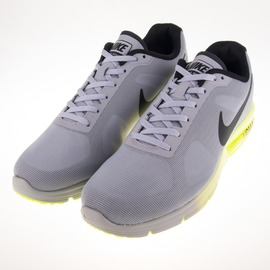 NIKE  大尺碼 Air Max Sequent 氣墊 慢跑鞋 719912013