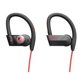 Jabra Sport Pace 型藍牙耳機 ^(紅^)