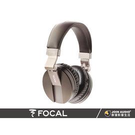 【醉音影音生活】法國 Focal Spirit Classic 耳罩式耳機.可摺疊/換線/線控通話.公司貨