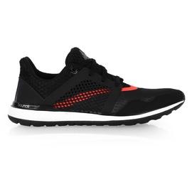 ADIDAS energy bounce 2 m 男慢跑鞋(免運 路跑 愛迪達【02015879】≡排汗專家≡