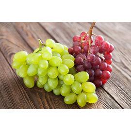 ~鄒頌~消費滿2000元~美國加州綠無籽葡萄~1公斤~1袋