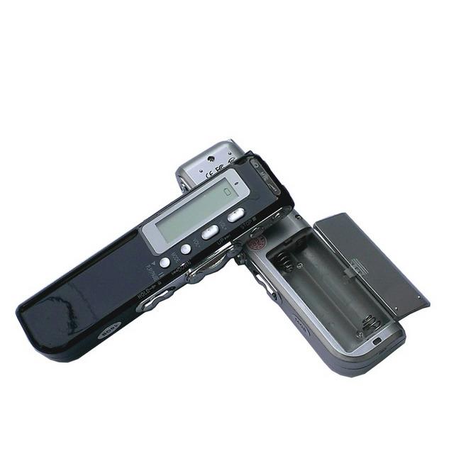 商品特色:  ◆录音采16位元双声道  ◆位元率:64k~192k  ◆录音格式