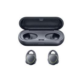 ~ 貨~Samsung Gear IconX無線藍牙 耳機 搖滾黑^(SM~R150NZK