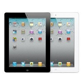 apple ipad2 ipad3 ipad4  平板螢幕保護膜/保護貼/三明治貼 (磨砂/霧面)