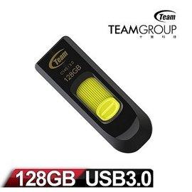Team 十銓科技 C145 128G 128GB USB3.0